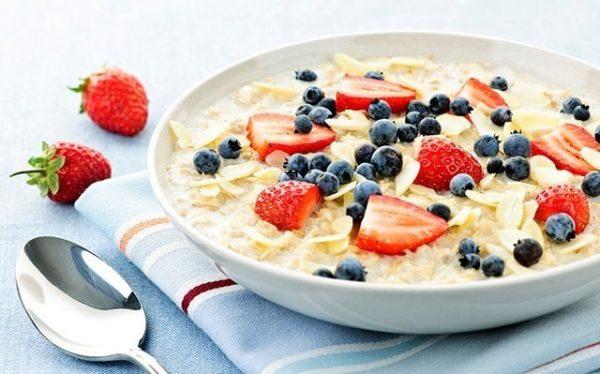 2 tips voor een gezond ontbijt