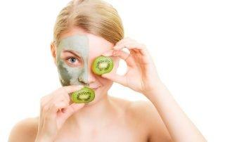 3 natuurlijke anti aging tips