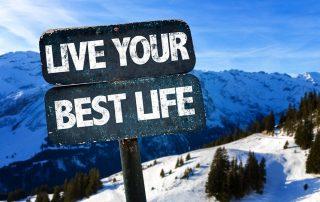 In 7 Stappen Naar Je Eigen Gezonde Lifestyle Plan 2019
