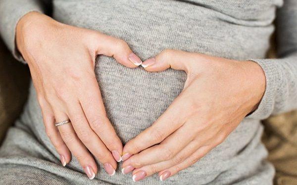 Candida in je darmen: hoe weet je of je het hebt en hoe kom je ervan af?