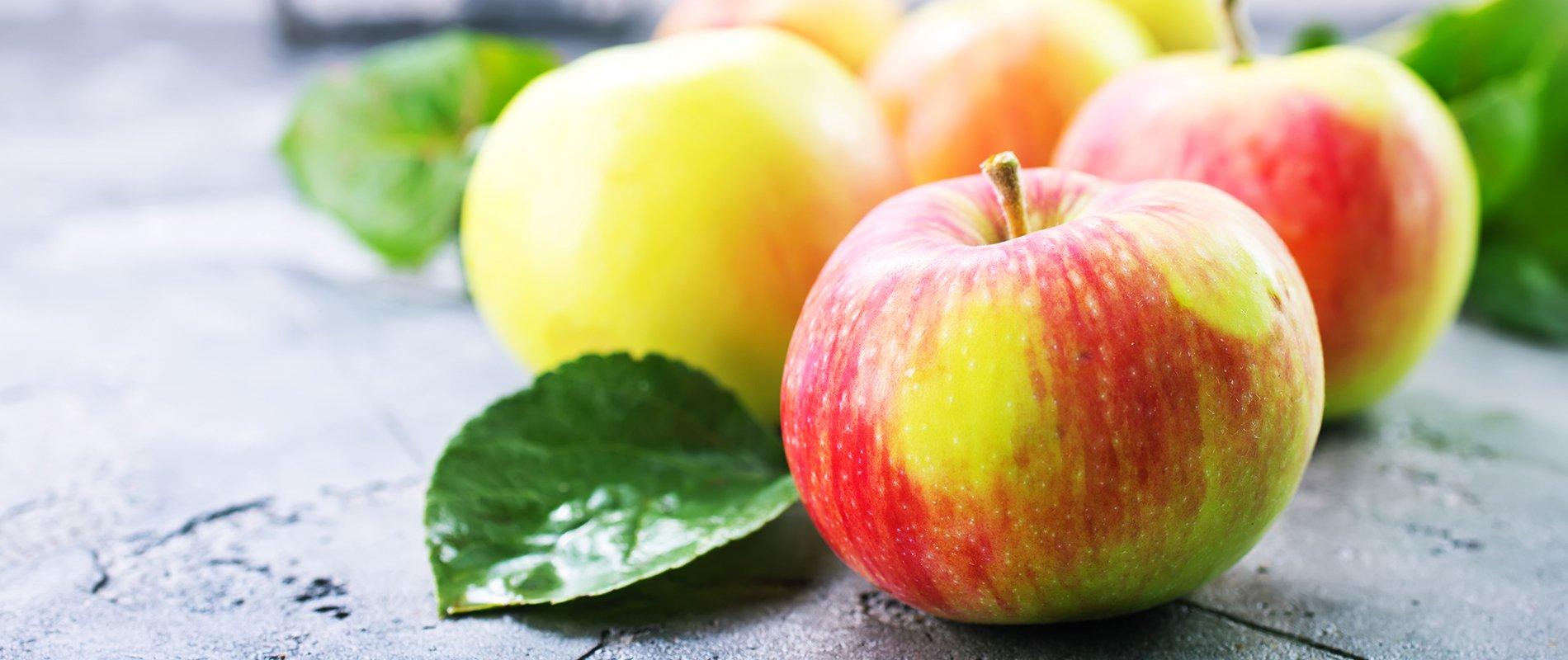 Over voeding - Wat is gezond en wat helpt om af te vallen?