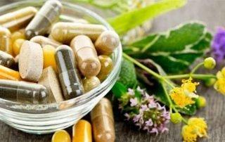 Supplementen Koopgids voor de Clean Eating Lifestyle