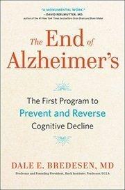 Het eerste programma om geheugenverlies te voorkomen en terug te draaien