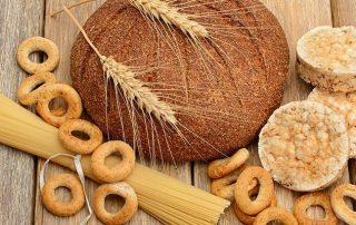 koolhydraten goed of slecht