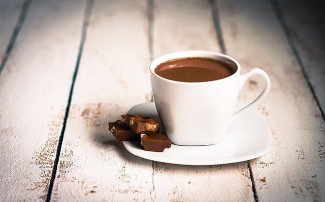 Suiker of zoetjes in je koffie?